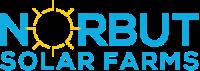 Norbut Solar Farms