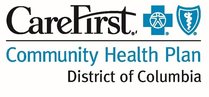 CareFirst Community Health Plan District of Columbia