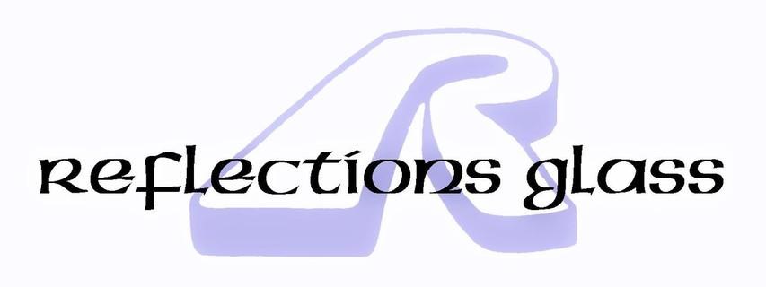 Reflections Glass Company