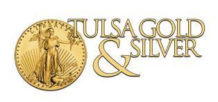 Tulsa Gold and Silver