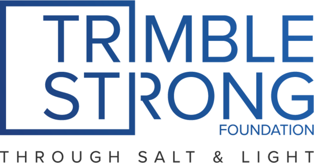 Trimble Strong Foundation