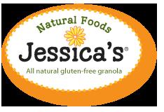 Jessica's Natural Foods
