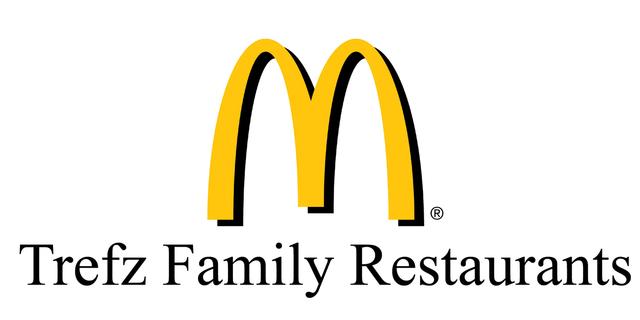 Trefz Family Restaurants