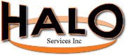 Halo Services Inc.