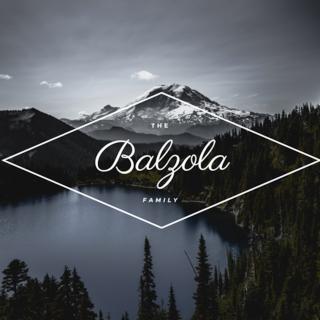 The Balzola Family