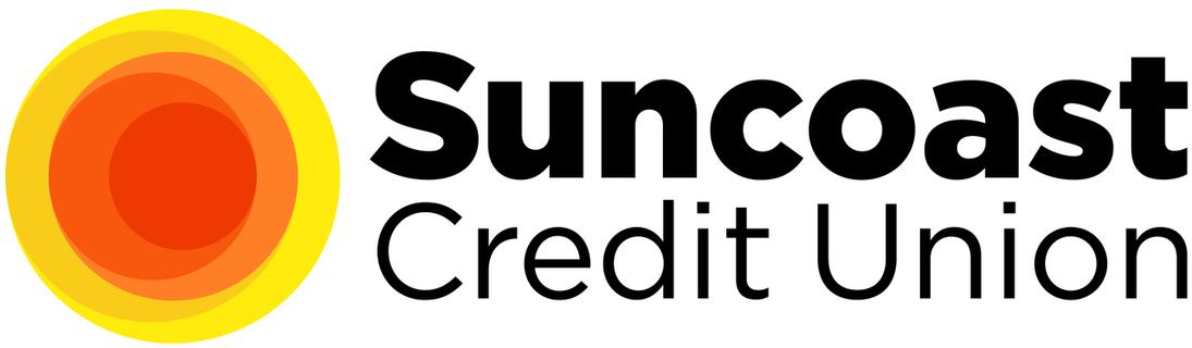 Suncoast Schools Federal Credit Union