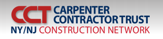 Carpenter Contractor Trust NY/NJ