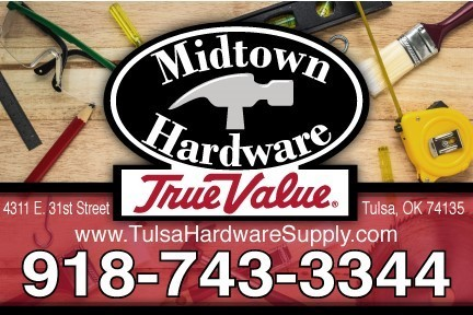 Midtown Hardware