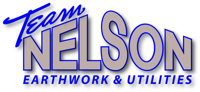 Team Nelson Earthworks and Utilities