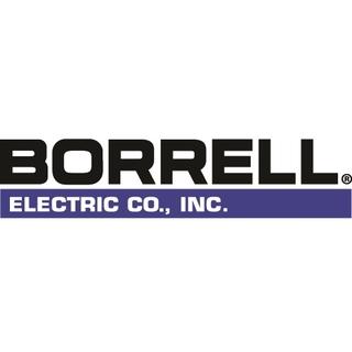 Borrell Electric Co., Inc.