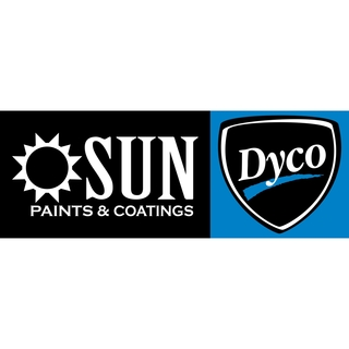 Sun Coatings/Dyco Paint Centers