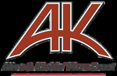 Alive and Kickin' Pizza Crust
