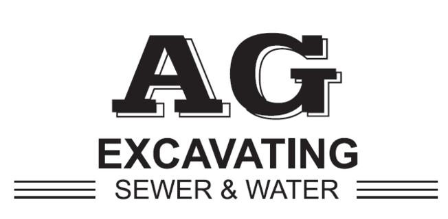 AG Excavating