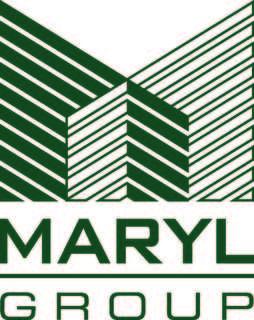 Maryl Group Construction, Inc.