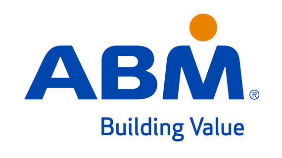 ABM OnSite Services
