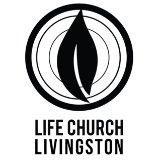 Life Church Livingston