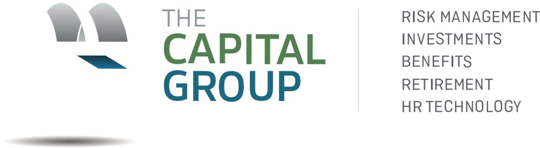 The Capital Group