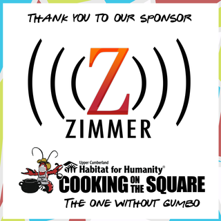 Zimmer Broadcasting