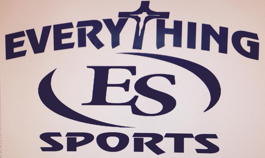 Everything Sports Livingston