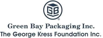 Green Bay Packaging Inc. and the George Kress Foundation Inc.