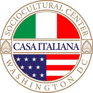 Casa Italiana Sociocultural Center, Inc.