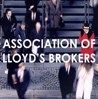Association of Lloyd's Brokers