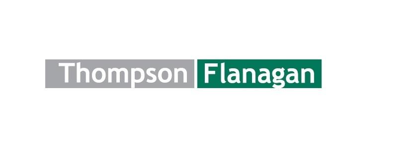 Thompson Flanagan