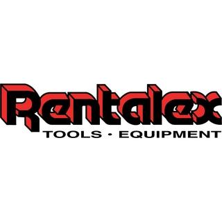 Rentalex