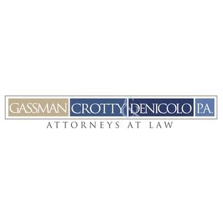 Gassman, Crotty & Denicolo, P.A.