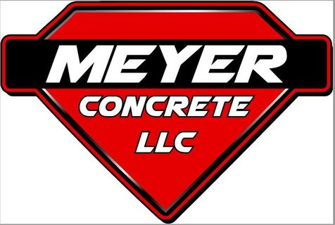 Meyer Concrete