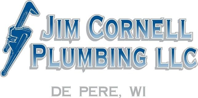 Jim Cornell Plumbing