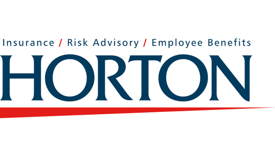 The Horton Group