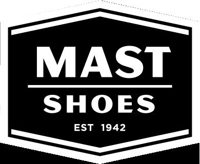 Mast Shoes