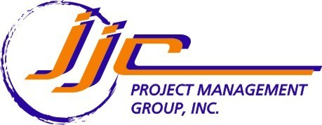 JJC Project Management Group, Inc