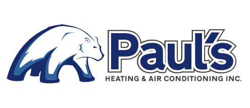 Paul's Heating & Air Conditioning