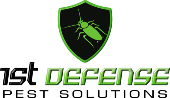 1st Defense Pest Solutions