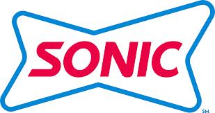 Sonic Livingston