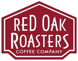 Red Oak Roasters