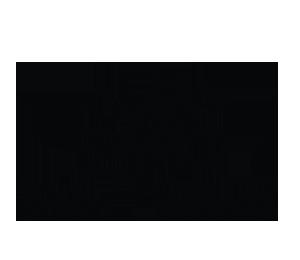 Del Seoul