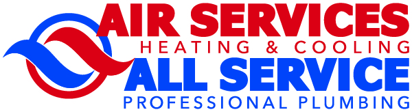 Air Services All Service