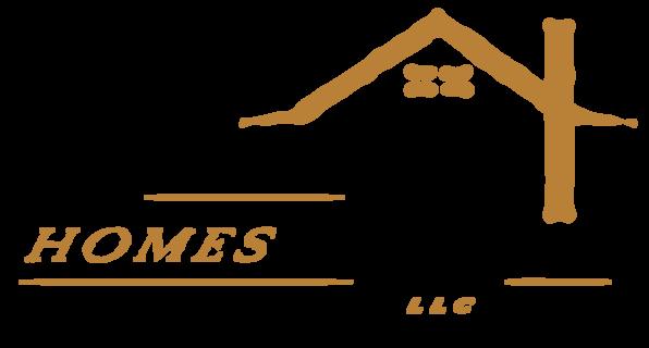 Travis Miller Homes