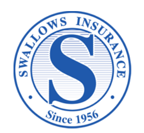Swallows Insurance