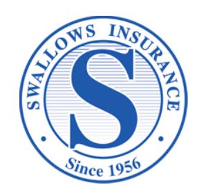 Swallows Insurance