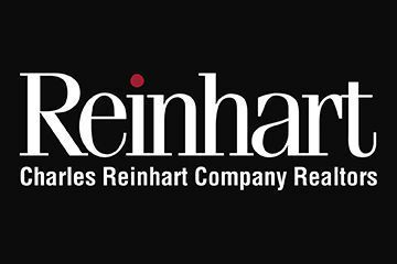 Reinhart Realtors
