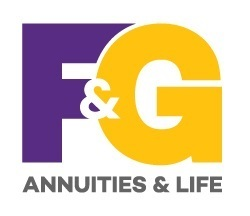 F&G Annuities & Life