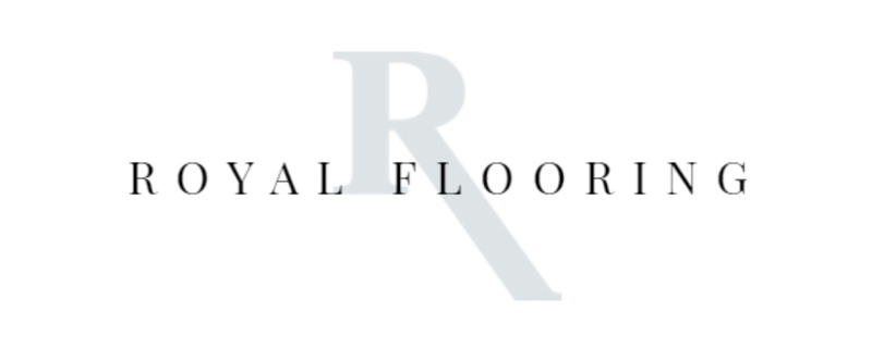Royal Flooring