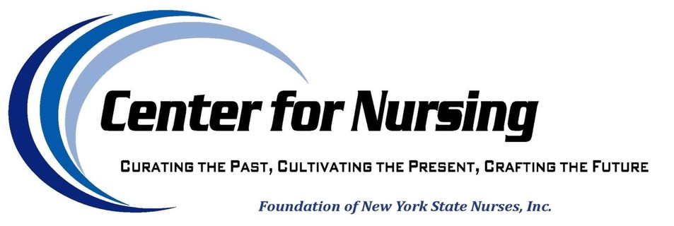Center for Nursing at the Foundation of NYS Nurses