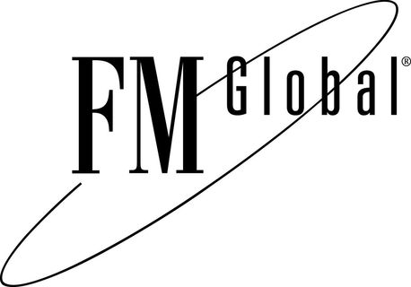 FM Global - Washington DC Ops
