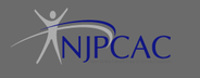New Jersey Patient Care Access Coalition