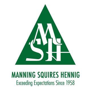 Manning Squires Hennig